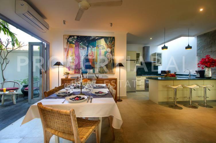 Bali, 3 Bedrooms Bedrooms, ,1 BathroomBathrooms,Leasehold Villa,For sale villa,2855