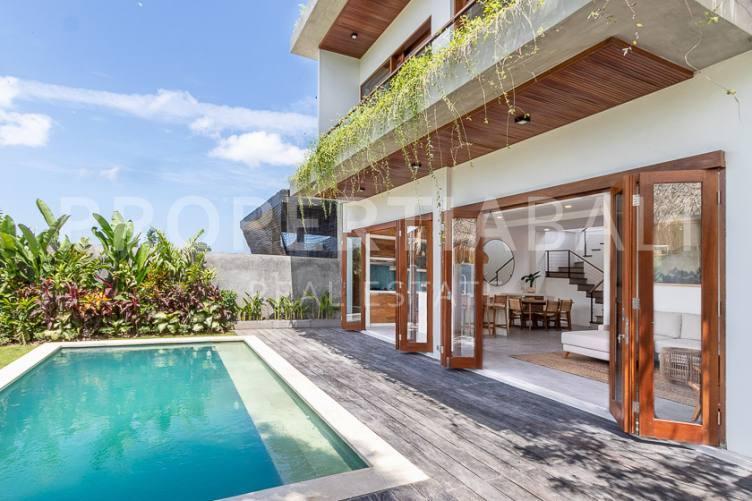 Bali, 3 Bedrooms Bedrooms, ,3 BathroomsBathrooms,Leasehold Villa,For sale villa,2856