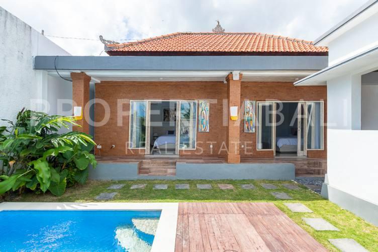 Bali, 2 Bedrooms Bedrooms, ,2 BathroomsBathrooms,Leasehold Villa,For sale villa,2858