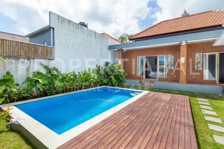 Bali, 2 Bedrooms Bedrooms, ,2 BathroomsBathrooms,Yearly Rental,For rent,2861