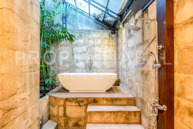 Bali, 3 Bedrooms Bedrooms, ,4 BathroomsBathrooms,Leasehold Villa,For sale villa,2863