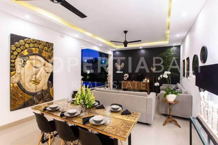 Bali, 3 Bedrooms Bedrooms, ,3 BathroomsBathrooms,Yearly Rental,For rent,2870