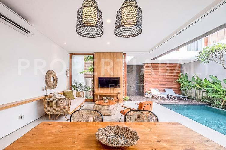Bali, 2 Bedrooms Bedrooms, ,2 BathroomsBathrooms,Yearly Rental,For rent,2872