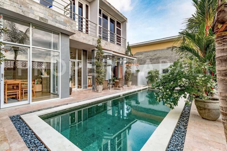 Bali, 3 Bedrooms Bedrooms, ,3 BathroomsBathrooms,Freehold Villa,For sale villa,2873