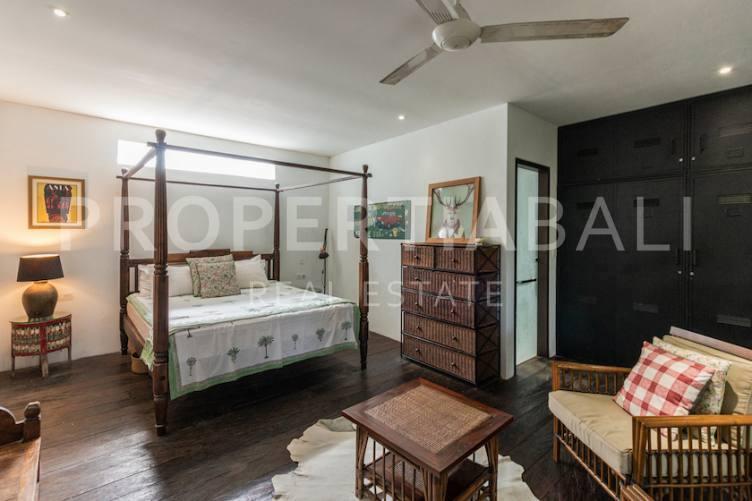 Bali, 3 Bedrooms Bedrooms, ,4 BathroomsBathrooms,Leasehold Villa,For sale villa,2874
