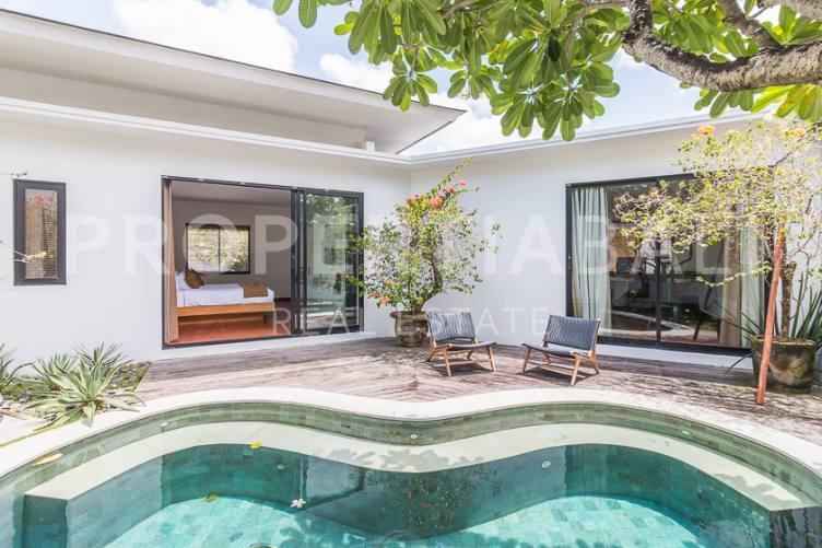 Bali, 3 Bedrooms Bedrooms, ,3.5 BathroomsBathrooms,Yearly Rental,For rent,2887