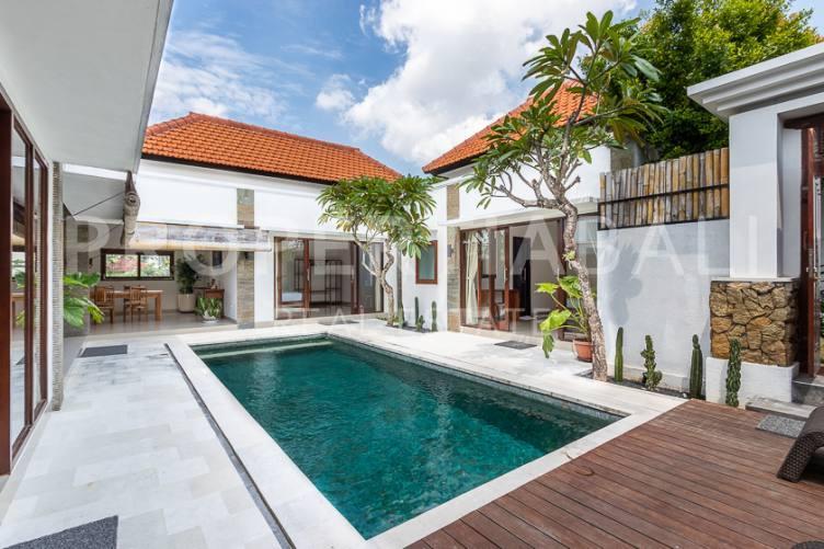 Bali, 3 Bedrooms Bedrooms, ,4 BathroomsBathrooms,Yearly Rental,For rent,2888