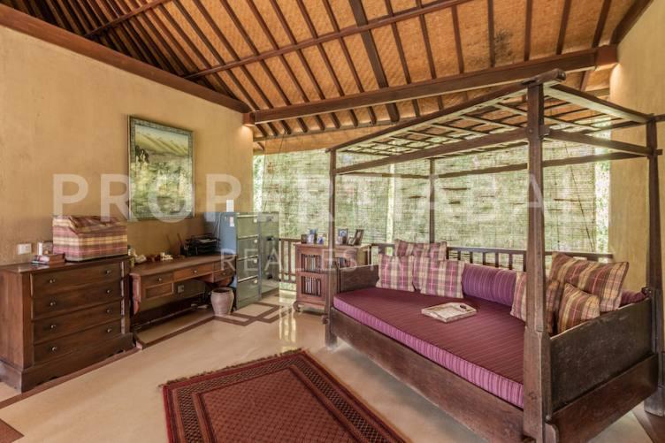 Bali, 4 Bedrooms Bedrooms, ,5 BathroomsBathrooms,Yearly Rental,For rent,2898