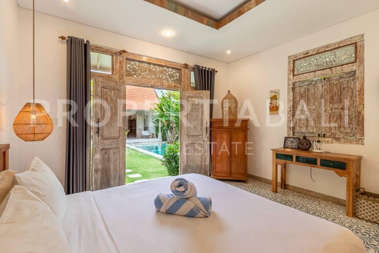 Bali, 2 Bedrooms Bedrooms, ,2 BathroomsBathrooms,Yearly Rental,For rent,2900