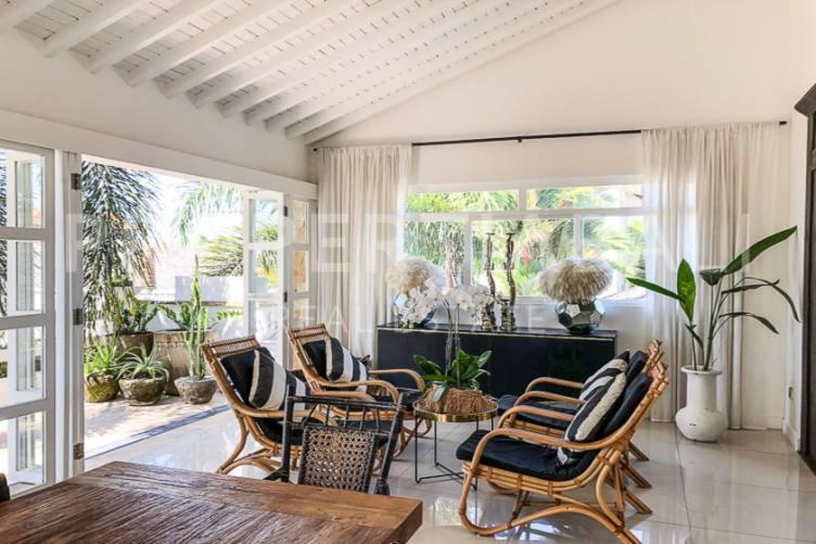 Bali, 5 Bedrooms Bedrooms, ,5 BathroomsBathrooms,Yearly Rental,For rent,2901