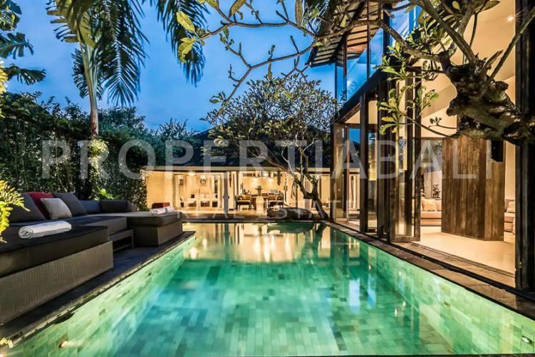 Bali, 4 Bedrooms Bedrooms, ,5 BathroomsBathrooms,Yearly Rental,For rent,2906