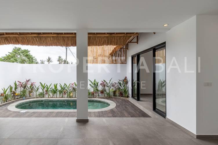 Bali, 1 Bedroom Bedrooms, ,1 BathroomBathrooms,Leasehold Villa,For sale villa,2908
