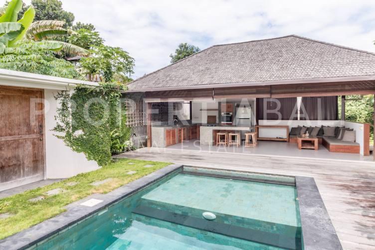 Bali, 3 Bedrooms Bedrooms, ,3 BathroomsBathrooms,Leasehold Villa,For sale villa,2909