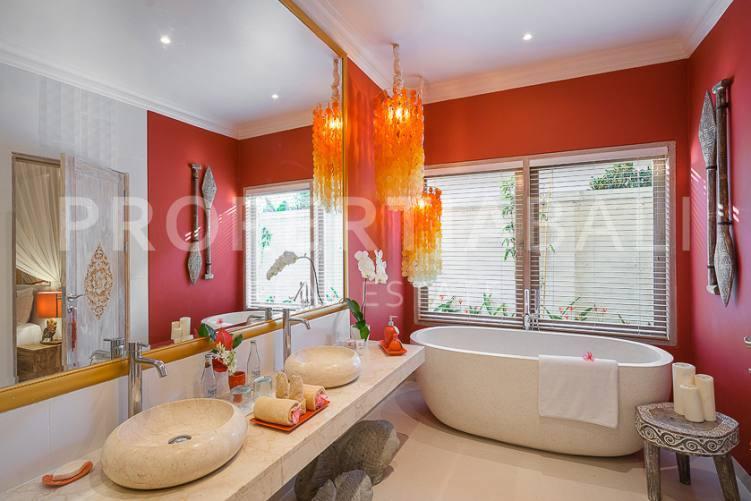 Bali, 6 Bedrooms Bedrooms, ,6 BathroomsBathrooms,Leasehold Villa,For sale villa,2911