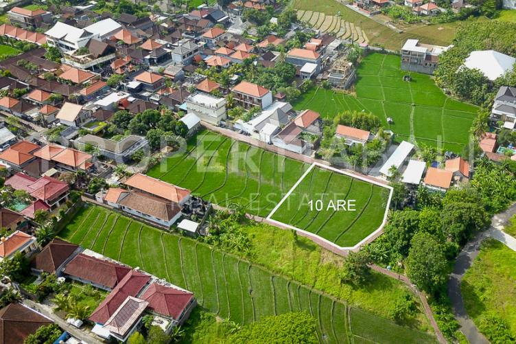 Bali, ,Leasehold Land,For sale land,2912