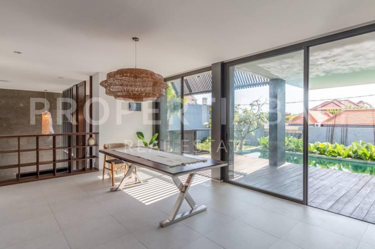 Bali, 3 Bedrooms Bedrooms, ,5 BathroomsBathrooms,Yearly Rental,For rent,2914