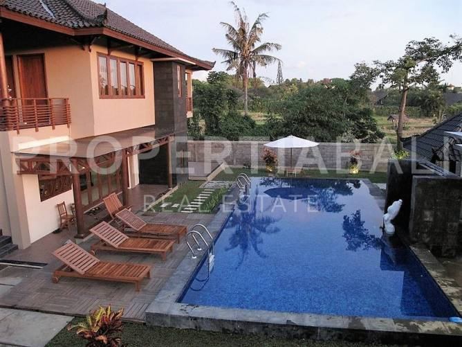 Bali,real estate,realtor,home,property,real estate agent,architecture,luxury,interior design,house,villa,luxury real estate,broker,interior,for rent,business,investment,luxury homes,entrepreneur,apartment ,home decor,luxury lifestyle,properties,decor,villa,dream home,new home ,real estate investment,real estate life,vacation home, Kerobokan, kerobokan villa, bali yearly rental villa, propertia bali real estate, propertia bali yearly rental villa, villa in bali, yearly villa rental in bali, villa in bali, yearly villa rental in bali, kerobokan rental villa, kerobokan yearly rental villa, villa rental in kerobokan, yearly rental villa in kerobokan, property rental in kerobokan, yearly property rental in kerobokan