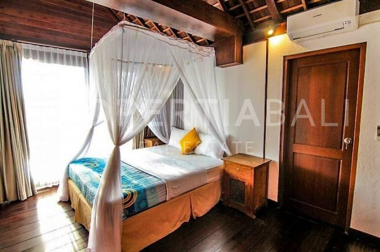 Bali,real estate,realtor,home,property,real estate agent,architecture,luxury,interior design,house,villa,luxury real estate,broker,interior,for rent,business,investment,luxury homes,entrepreneur,apartment ,home decor,luxury lifestyle,properties,decor,villa,dream home,new home ,real estate investment,real estate life,vacation home,Canggu,Batu bolong, bali villa rental, bali yearly rental villa, propertia bali real estate, propertia bali yearly villa rental, canggu villa, canggu yearly rental villa, villa rental in canggu, yearly rental villa in canggu, villa in bali, yearly rental villa in bali