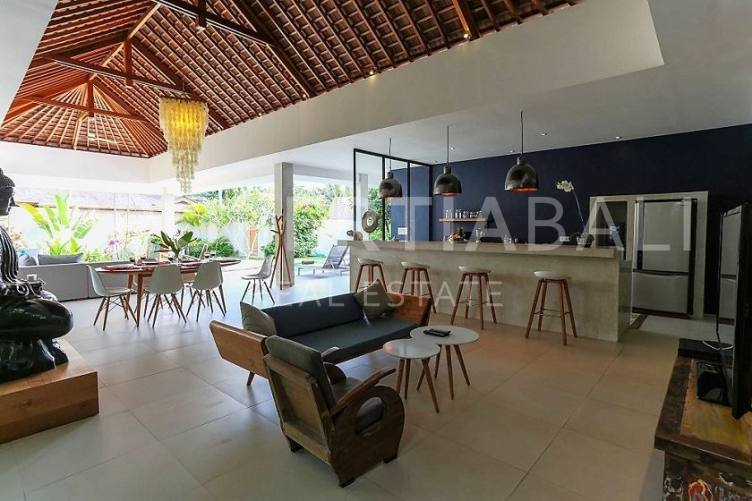 Bali,real estate,realtor,home,property,real estate agent,architecture,luxury,interior design,house,villa,luxury real estate,broker,interior,for rent,business,investment,luxury homes,entrepreneur,apartment ,home decor,luxury lifestyle,properties,decor,villa,dream home,new home ,real estate investment,real estate life,vacation home, Umalas