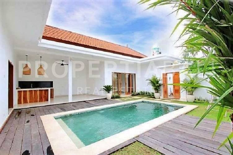 Bali,real estate,realtor,home,property,real estate agent,architecture,luxury,interior design,house,villa,luxury real estate,broker,interior,for rent,business,investment,luxury homes,entrepreneur,apartment ,home decor,luxury lifestyle,properties,decor,villa,dream home,new home ,real estate investment,real estate life,vacation home, Pererenan, bali villa rental, bali yearly rental villa, bali villa, bali property rental, bali yearly rental property, property rental, propertia bali real estate, propertia bali yearly villa rental, villa, villa in bali, yearly villa rental in bali, pererenan villa, pererenan yearly rental villa, pererenan property, pererenan property rental, pererenan yearly rental property, villa in pererenan, yearly villa rental in pererenan, property rental in pererenan, yearly property rental in pererenan, gorgeous villa, brand new villa, brand new villa in pererenan, brand new property, new property