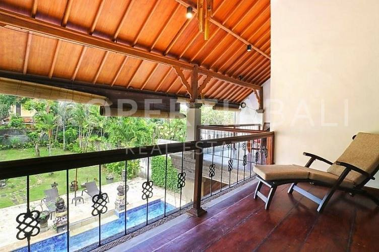 Bali,real estate,realtor,home,property,real estate agent,architecture,luxury,interior design,house,villa,luxury real estate,broker,interior,for rent,business,investment,luxury homes,rental business , rental villa , long term rent, entrepreneur, apartment ,home decor, luxury lifestyle, properties, decor, villa, dream home,new home ,real estate investment,real estate life,vacation home,Batu Belig, seminyak villa, seminyak villa rental, seminyak yearly rental villa, seminyak yearly rental, villa in seminyak, villa rental in seminyak, villa for rent in seminyak, seminyak property, seminyak rental property, property in seminyak, property rental in seminyak, beautiful villa, beautiful villa in seminyak, beautiful property in seminyak