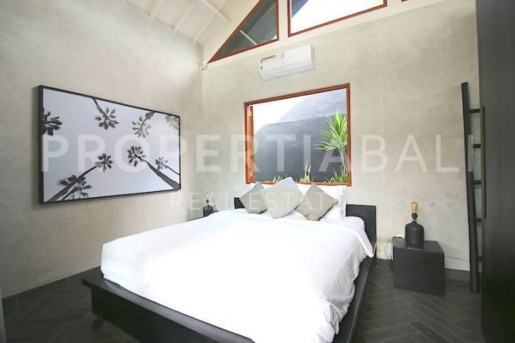 Bali,real estate,realtor,home,property,real estate agent,architecture,luxury,interior design,house,villa,luxury real estate,broker,interior,for rent,business,investment,luxury homes,rental business , rental villa , long term rent, entrepreneur, apartment ,home decor, luxury lifestyle, properties, decor, villa, dream home,new home ,real estate investment,real estate life,vacation home, canggu villa, canggu villa sale, canggu villa for sale, leasehold canggu villa sale, villa in canggu, villa sale in canggu, villa for sale in canggu, leasehold villa in canggu, leasehold villa sale, leasehold villa for sale