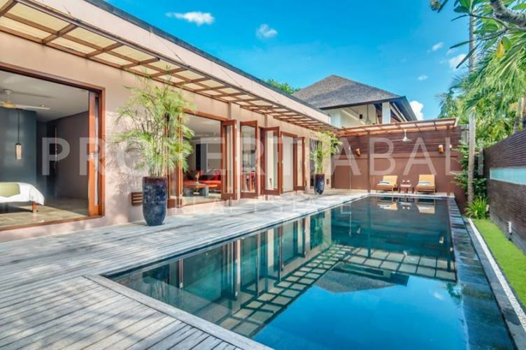 propertia, propertia bali, propertia bali villa sale, bali, bali villa, bali villa for sale, long swimming pool, gorgeous long swimming pool, luxurious, luxurious villa, luxurious villa for sale, spacious bedroom, spacious bedroom villa, reasonable price villa, pererenan, pererenan villa, pererenan villa for sale, villa, villa in pererenan, villa for sale in Bali, leasehold villa for sale, villa in pererenan, villa sale in pererenan, villa for sale in pererenan, leasehold villa sale in pererenan, leasehold villa for sale in pererenan, luxury villa in pererenan, luxury leasehold villa, luxury villa, luxury lifestyle