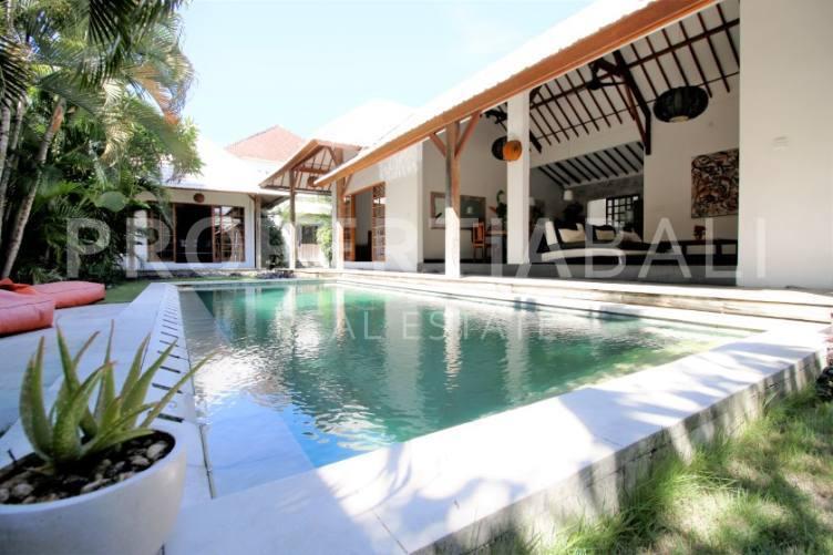 Bali, 3 Bedrooms, Bedrooms, 3 Bathrooms, Bathrooms, Yearly Rental, For rent,1790, Bali real estate, real estate in bali, bali, bali villa, bali yearly rental villa, bali property, bali yearly rental property, propertia bali real estate, propertia bali yearly rental villa, villa in bali, yearly rental villa in bali, villa in bumbak, yearly rental villa in bumbak, property in bumbak, yearly rental property in bumbak, rental property, bumbak villa, bumbak yearly rental villa, bumbak property, bumbak yearly rental