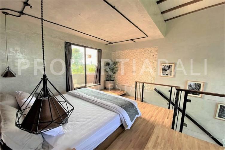 Bali, 1 Bedroom Bedrooms, ,1 BathroomBathrooms,Yearly Rental,For rent,1824