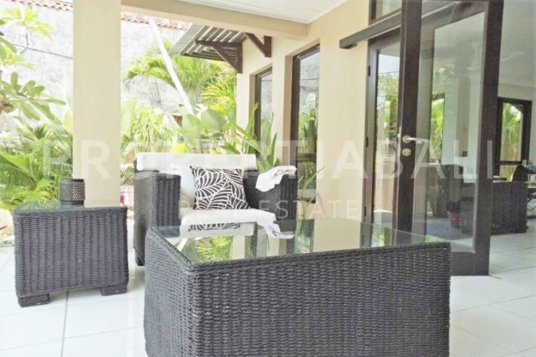 Bali, 4 Bedrooms Bedrooms, ,3 BathroomsBathrooms,Yearly Rental,For rent,1825