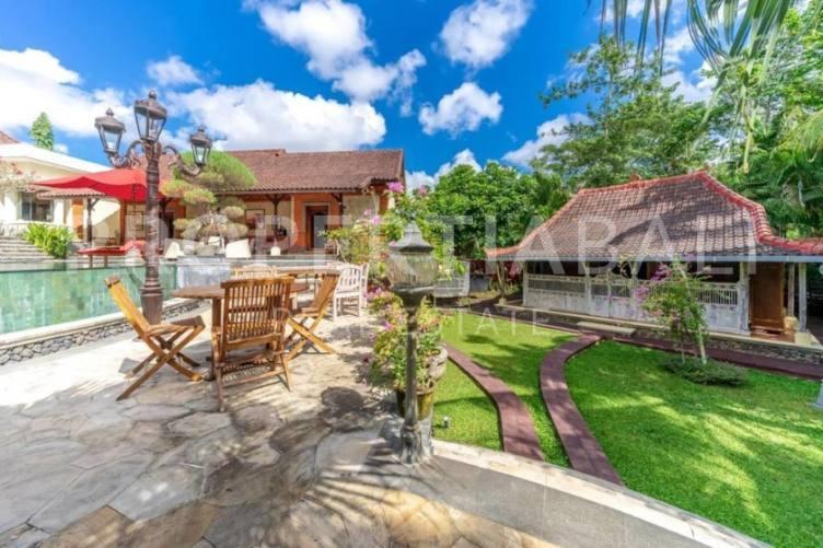 Bali real estate, real estate in bali, bali, bali villa, bali yearly rental villa, bali property, bali yearly rental property, Canggu villa, Canggu yearly rental villa, Canggu  property, Canggu yearly rental property, propertia bali real estate, propertia bali yearly rental villa, villa in bali, yearly rental villa in bali, villa in Canggu, yearly rental villa in Canggu, property in Canggu, yearly rental property in Canggu, riverside property, bali riverside property, flawless villa, bali flawless property