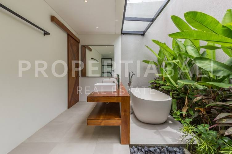 berawa villa, bali villa, bali real estate, real estate in bali, bali villa sale, bali villa leasehold sale, bali leasehold villa sale, leasehold bali villa sale, bali, propertia bali real estate, propertia bali leasehold villa sale, villa sale in bali, villa for sale in bali, leasehold villa sale in bali, leasehold villa for sale, property in bali, leasehold property in bali, property sale in bali, property for sale in bali, bali property, bali property sale, berawa villa, berawa villa sale, berawa villa for sale, leasehold berawa villa, berawa leasehold villa, villa in berawa, leasehold villa in berawa, leasehold in berawa, berawa property, berawa leasehold property, berawa property sale, property in berawa, leasehold property in berawa, leasehold sale in berawa, leasehold property sale